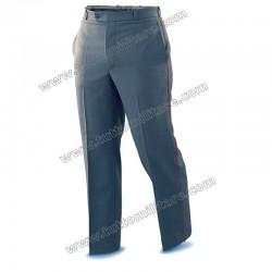 Pantaloni Polizia di Stato
