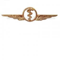 Distintivo Categoria Sanità Aeronautica