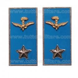 Mostrine ALE Aviazione Leggera Esercito