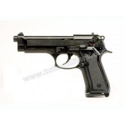 Pistola a Salve Beretta 92 Scacciacani