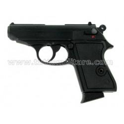 Pistola Scacciacani Lady K 85 Top Firing