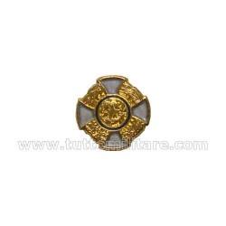 Spilla Dama Cavaliere Ordine Merito Repubblica Italiana