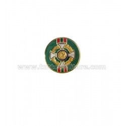 Pin smaltato Cavaliere OMRI