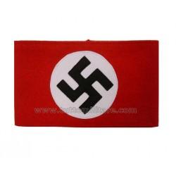 Fascia da Braccio Partio Nazista NSDAP