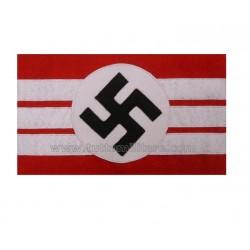 Fascia da Braccio Reichsführer