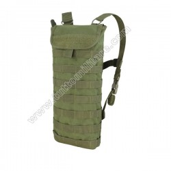 Condor Outdoor MOLLE Hydration Carrier OE TECH