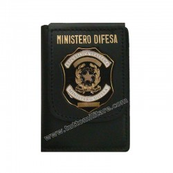 Portafogli Ministero Difesa