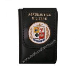 Portafogli Aeronautica Militare