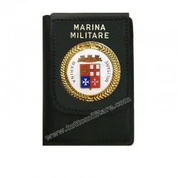 Portafogli Marina Militare