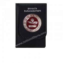 Portafogli Paracadutisti