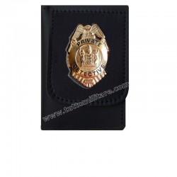 Portafogli Private Detective