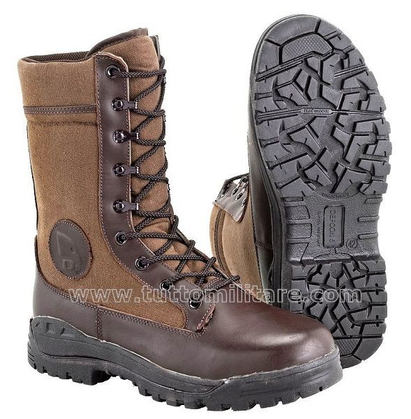 1db78a4b4e Defcon 5 Tactical Army Boots