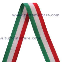 Nastro Italia 2,3 cm