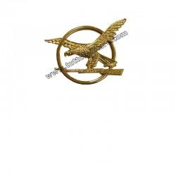 Distintivo ATPI GdF Guardia Finanza