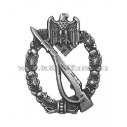Distintivo Nazista Fucilieri Assaltatori