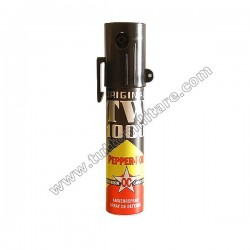 TW1000 Lady Spray Peperoncino
