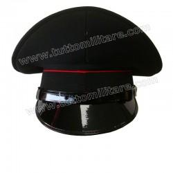 Berretto Maschile Carabinieri