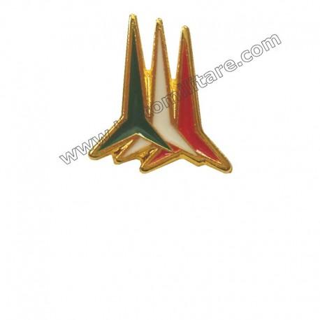 Pin Frecce Tricolori
