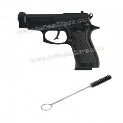Pistola a Salve 85 Beretta Nera