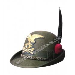Cappello Alpino VSP Genio