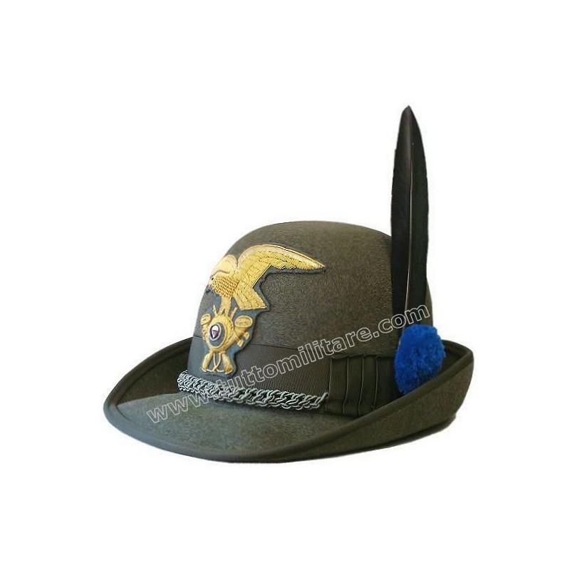 Cappelli Alpini - Tutto Militare - Articoli Militari - Militaria ... eeda3b0964cb