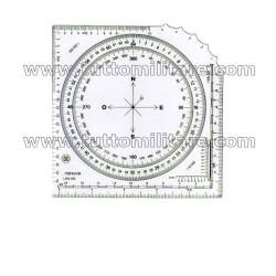 Coordinatometro da Mappa