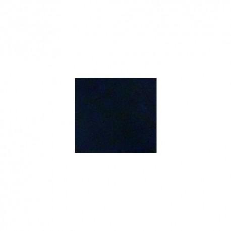 Panno Blu Marina Militare