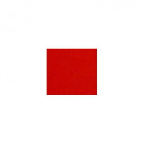 Panno Rosso Arma Carabinieri