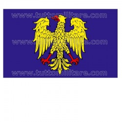 Bandiera Friûl