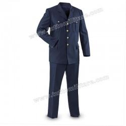 Uniforme Ordinaria Aeronautica Militare