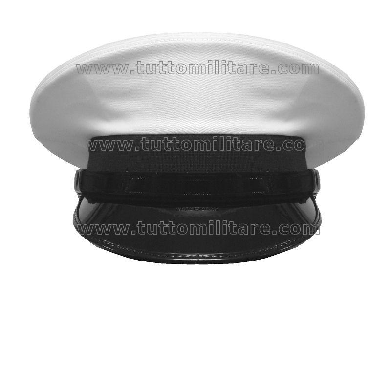 Berretto Maschile Marina Militare 5fb0497867c6
