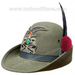 Cappello Genio Guastatori Alpini Congedo