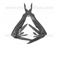 Pinza Multiuso BlackFox BF 202