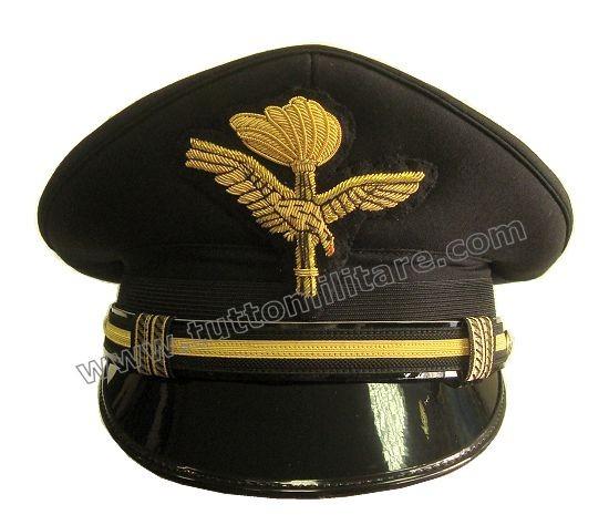 Berretto Gala Sergente Maggiore Aviazione Leggera Esercito 659f5acf0703