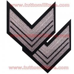 Gradi Gala Brigadiere Arma Carabinieri
