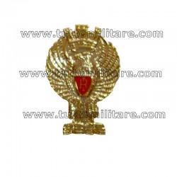 Distintivo Pin Aquila Polizia di Stato