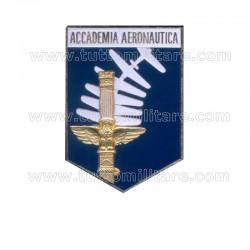 Distintivo Accademia Aeronautica Militare