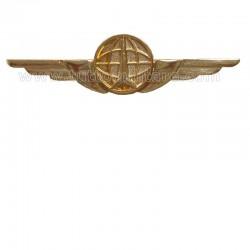 Distintivo Categoria Supporto Operativo Aeronautica