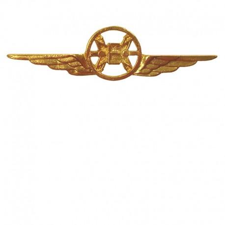 Distintivo Categoria Elettronica Aeronautica