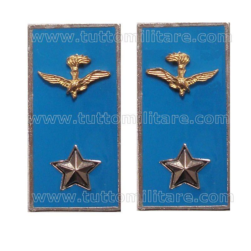 Mostrine ALE Aviazione Leggera Esercito daad61e77634