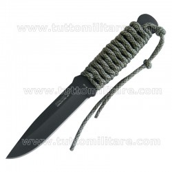 Coltello da Lancio BlackFox BF 726