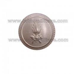 Bottoni Metallo Taschino Generale GdF da Giacca