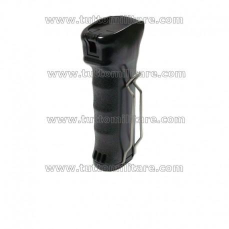 Spray Getto Balistico Police-Security per Polizia