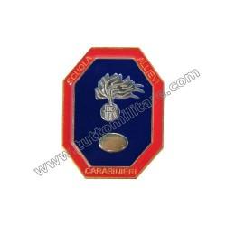 Scuola Allievi Carabinieri Corso Regolare