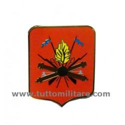 Distintivo Capo Ufficio Generale SME
