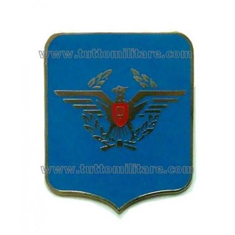 Distintivo Stato Maggiore Esercito SME