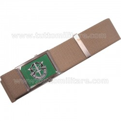Cintura Special Forces