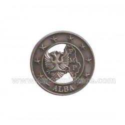 Distintivo FMP Alba Albania