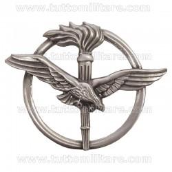 Fregio Basco ALE Aviazione Leggera Esercito