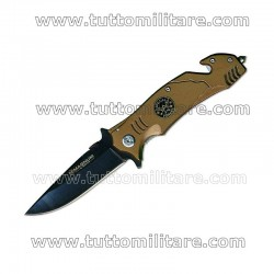 Coltello Magnum Special Forces